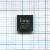 Мультиконтроллер IT8517VG-HXS
