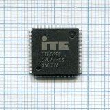 Мультиконтроллер IT8528E-FXS