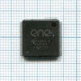 Микросхема Ene KB9026Q