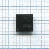 Контроллер PM8996