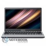 Комплектующие для ноутбука Samsung NP350U2B-A06