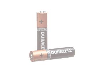 Батарейка солевая Smartbuy R20 2шт в пленке