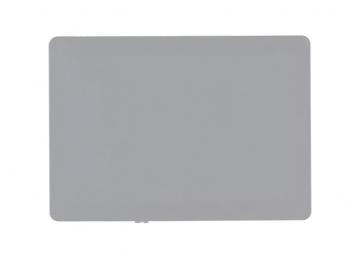 Дисплей (экран) в сборе с тачскрином для Huawei MediaPad T3 10.0 белый - купить в Москве за 3 400 р.