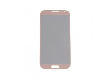 Дисплей (экран) в сборе с тачскрином для Huawei Nova 3 (PAR-LX1) (черный)