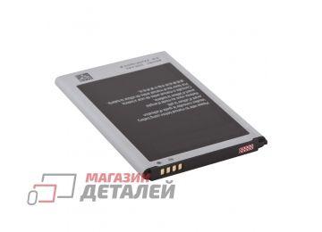 Аккумуляторная батарея (аккумулятор) для Samsung Galaxy Note 3 N9000 N9002 N9005