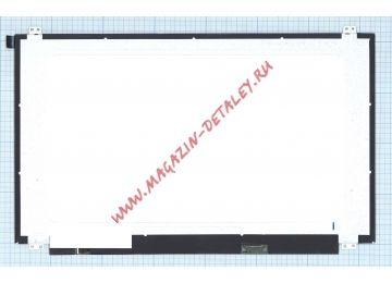 Матрица NV156FHM-N47 - купить в Москве и России за 7 990 р.