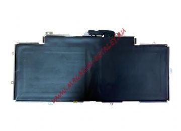 Аккумуляторная батарея C21-TF201X для ASUS TF300TG 7.5 V 22 Wh