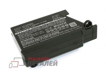 Аккумулятор для пылесоса LG VR62701LVM, VRF3043LS (EAC62218202). Li-ion, 2600mAh, 14.4V - купить в Москве за 4 070 р.