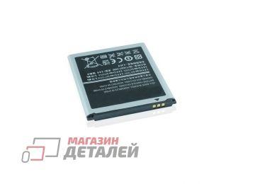 Аккумуляторная батарея (аккумулятор) EB425161LU для Samsung Galaxy S3 mini i8190 3.8 V 5.70 Wh