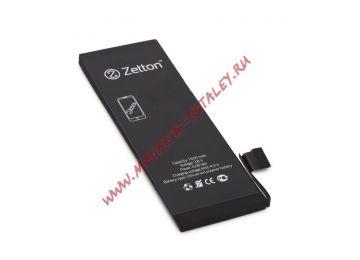 Аккумуляторная батарея (аккумулятор) для iPhone 5S 1600mAh (Zetton) - купить в Брянске и Клинцах за 905 р.