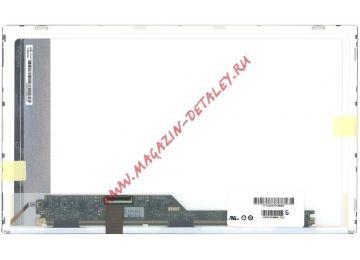 Матрица для ноутбука LP156WH2(TL)(AE)