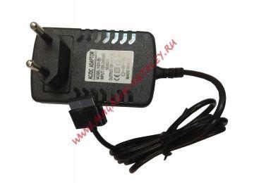 Блок питания для планшета Asus TF101, TF200, TF201, TF300, TF301, SL101, 15V, 1.2A OEM