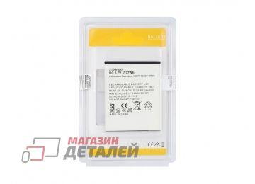 Аккумуляторная батарея (аккумулятор) B0PL4100 для HTC Desire 526G Dual, 526G+ Dual VIXION