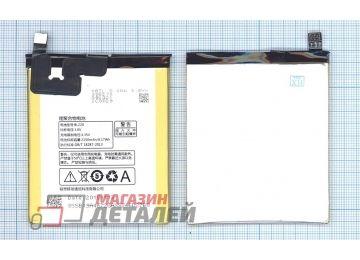 Аккумуляторная батарея (аккумулятор) BL220 для Lenovo S850