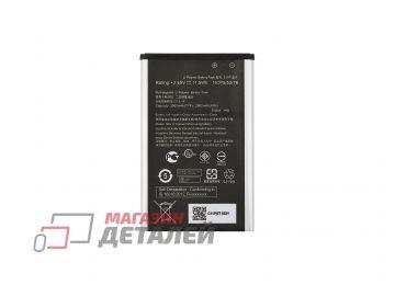 Аккумуляторная батарея (аккумулятор) C11P1501 для Asus Zenfone 2 Laser 5.5