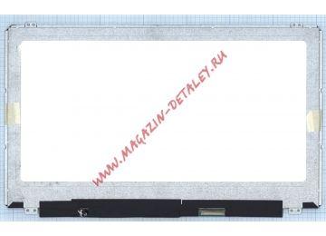 Матрица + тачскрин B156HAT01.0 для Dell INSPIRON 15 7000 - купить в Москве за 7 310 р.