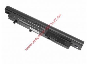 Аккумуляторная батарея (аккумулятор) AS09D70 для ноутбука Acer Aspire 3810 4810 5810 5410, 5534, 5538, 5538G Emachines E628 4400mah OEM