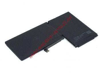 Аккумуляторная батарея (аккумулятор) CS-IPH850SL для iPhone Xs Max 3,8V 3150Ah 11.97Wh Li-Polymer - купить в Москве и России за 2 290 р.
