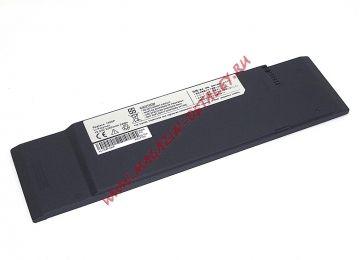 Аккумуляторная батарея (аккумулятор) AP31-1008P для ноутбуков Asus Eee PC 1008P, 1008KR 2200mAh, 10.95V OEM