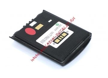 Аккумуляторная батарея (аккумулятор) 3,7V 3600mAh для терминала сбора данных Motorola Symbol MC55 Premium