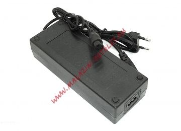 Зарядное устройство YLT422000 для гироскутеров M4 42V 2A