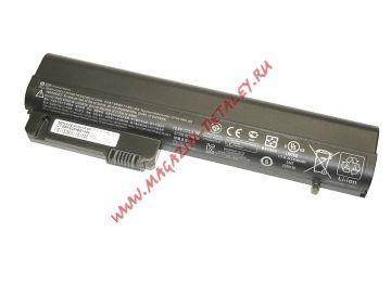 Аккумуляторная батарея (аккумулятор) для ноутбука HP Compaq 2510p, nc2400 HP EliteBook 2530p, 2540p 55Wh OEM