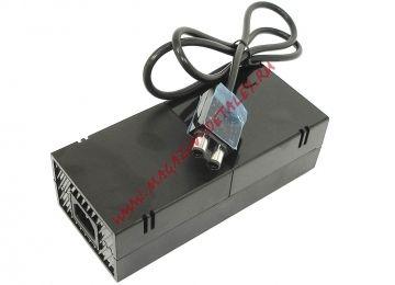 Блок питания (сетевой адаптер) для Xbox One 12V - 10.83A