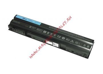 Аккумуляторная батарея (аккумулятор) 8858X для ноутбука Dell Inspiron 5520 5720 48Wh Premium