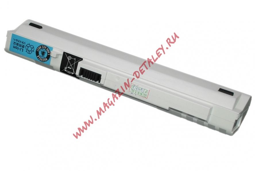 Acer Aspire One A110 A150 D150
