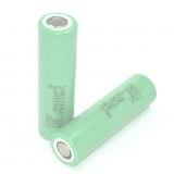 Аккумулятор высокотоковый 18650 (3000mAh, 30A)