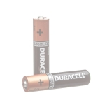 Батарейка алкалиновая Smartbuy A27 5шт в блистере