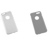Bumper LP для Apple iPhone 6, 6s синий, черный