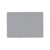 Экран в сборе (дисплей + тачскрин) Acer Iconia Tab A1-810, A1-811 черный с рамкой