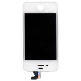 Дисплеи и модули для iPhone