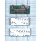 Переходник 1.8 HDD micro IDE и ZIF на USB