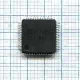 Микросхема BD4176KVT