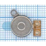 Вибромотор для Apple iPhone 4S