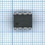 Контроллер FAN7602