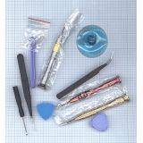 Набор инструментов для разборки планшетов и телефонов №7
