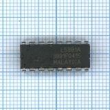 Kонтроллер ST MICRO L5991A