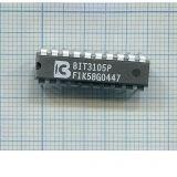 Микросхема BIT3105P