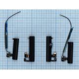 Шлейф антенны для iPad AIR