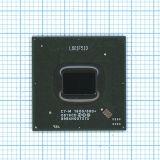 CPU VIA C7-M 1600/800+
