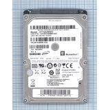 "Жесткий диск 2,5"" Samsung ST750LM022  750Gb SATA II"