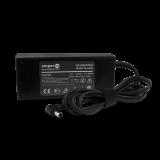 Блок питания (сетевой адаптер) Amperin AI-AS90 для ноутбуков Asus 19V 4.74A 5.5x2.5