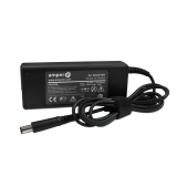 Блок питания (сетевой адаптер) Amperin AI-HP90A для ноутбуков HP 19V 4.74A 7.4pin