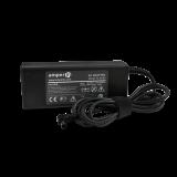 Блок питания (сетевой адаптер) Amperin AI-SV90 для ноутбуков Sony Vaio 19.5V 4.7A 6.5pin