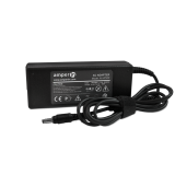 Блок питания (сетевой адаптер) Amperin AI-HP90E для ноутбуков HP 18.5V 4.9A 4.8x1.7 (bullet)