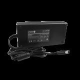 Блок питания (сетевой адаптер) Amperin AI-HP150 для ноутбуков HP 19V 7.89A 150W 7.4*5.0