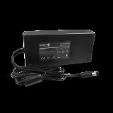 Блок питания (сетевой адаптер) Amperin AI-HP180 для ноутбуков HP 19V 9.5A 180W 7.4*5.0